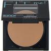 Maybelline, Fit Me, Matte + Poreless Powder, 320 Natural Tan, 0.29 oz (8.5 g)