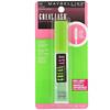 Maybelline, Great Lash, Mascara, 110 Clear, 0.44 fl oz (13 ml)