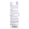 Maybelline, Cover Stick Concealer, 140 Medium Beige, 0.16 oz (4.5 g)