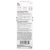 Maybelline, Instant Age Rewind, Eraser, Multi-Use Concealer, 144 Caramel , 0.2 fl oz (6 ml)