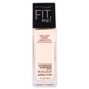 Maybelline, Fit Me, Dewy + Smooth Foundation, 102 Fair Porcelain, 1 fl oz (30 ml)