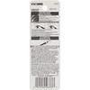 Maybelline, TattooStudio 凝胶眼线笔,900 深黑玛瑙色,0.04 盎司(12 克)
