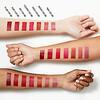 Maybelline, ColorSensationalMadeForAll, Lápiz de labios para todo tipo de piel, Rojo para mí382, 4,2g (0,15oz)