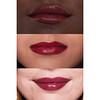 Maybelline, Color Sensational, Made For All Lipstick, 388 Plum for Me, 0.15 oz (4.2 g)
