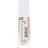 Maybelline, Super Stay, Full Coverage Foundation, 140 Light Tan, 1 fl oz (30 ml)