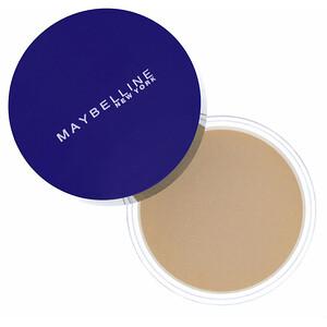 Maybelline, Shine Free, Oil-Control Loose Powder, Medium, 0.7 oz (19.8 g) отзывы покупателей