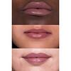 Maybelline, Color Sensational, Made For All Lipstick, 376 Pink for Me, 0.15 oz (4.2 g)