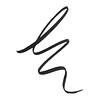 Maybelline, Eye Studio, Master Precise, All Day Liquid Eyeliner, 110 Black, 0.034 fl oz (1 ml)
