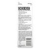 Maybelline, Cheek Heat, Gel-Cream Blush, Fuchsia Spark, 0.27 fl oz (8 ml)