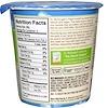 Dr. McDougall's, Pad Thai, Noodle Soup, 2.0 oz (56 g)