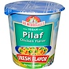 Dr. McDougall's, Pilaf, Chicken Flavor, 2.7 oz (77 g) (Discontinued Item)