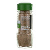 McCormick Gourmet, Orgânico, Cardamomo Moído, 1,75 oz (49 g)