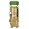McCormick Gourmet, Organic Ground Coriander, 1.25 oz (35 g)