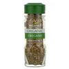 McCormick Gourmet, Organic, Oregano, 0.5 oz (14 g)