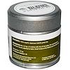 Dr. Mercola, Royal Matcha Green Tea, 1.06 oz (30 g)