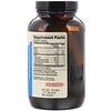 Dr. Mercola, Antarctic Krill Oil, 180 Capsules