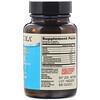 Dr. Mercola, Krill Oil for Kids, 60 Capsules