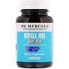 Dr. Mercola, Kids' Krill Oil, 60 Capsules