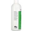 Dr. Mercola, Fruit & Vegetable Wash, 16 fl oz (473 ml)