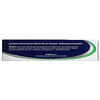 Dr. Mercola, Refreshing Toothpaste with Tulsi, Cool Mint, 3 oz (85 g)
