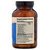 Dr. Mercola, Complete Probiotics, 70 Billion CFU, 90 Capsules