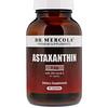 Dr. Mercola, Astaxanthin, 4 mg, 90 Capsules