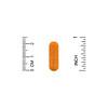 Dr. Mercola, 辅酶 Q10 脂质体,100 毫克,30 粒