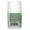 Dr. Mercola, Organic Dental Gel, Peppermint Flavor, 2 oz (56.6 g)