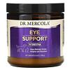 Dr. Mercola, 반려묘 및 반려견 전용 눈 보조제, 180g(6.34oz)
