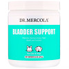 Dr. Mercola, Bladder Support For Cats & Dogs, 9.5 oz (270 g)