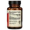 Dr. Mercola, VitaminaK2, 180mcg, 90cápsulas