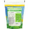 Dr. Mercola, Greener Cleaner, Dishwasher Pouches, 24 Pouches, 15.2 oz (431 g)
