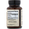 Dr. Mercola, Fermented Ginger, 60 Capsules