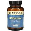 Dr. Mercola, Ubiquinol, 150 mg, 30 Capsules