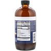 Dr. Mercola, Pure Power Organic Keto Cider Vinegar, Sweet, 16 oz (473 ml)