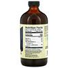 Dr. Mercola, Mitomix, 유기농 Keto Cider, 스위트, 473ml(16fl oz)
