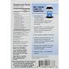 Dr. Mercola, Complete Probiotics, Trial Size, 10 Capsules (Discontinued Item)