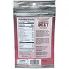 Dr. Mercola, Fermented Beet Powder, 5.29 oz (150 g)
