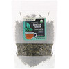 Dr. Mercola, Organic Sencha Green, Loose Leaf Tea , 4 oz (113.4 g)