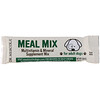 Dr. Mercola, תערובת ארוחה, תערובת מולטי-ויטמין ותוסף מינרלים עבור כלבים בוגרים, 30 חבילות, 0.26 oz (7.65 גרם) כל אחת