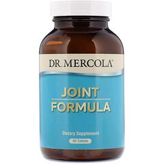 Dr. Mercola, 關節配方,90 片