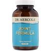 Dr. Mercola, Gemeinsame Formel, 90 Tabletten