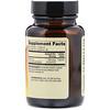 Dr. Mercola, Liposomal Vitamin D3, 10,000 IU, 30 Capsules