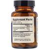 Dr. Mercola, Lumbrokinase Enzymes, 30 Capsules