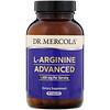 L-аргинин с улучшенной рецептурой, 1000мг, 90капсул