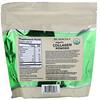 Dr. Mercola, Organic Collagen Powder, Chocolate, 14.81 oz (420 g)