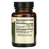 Dr. Mercola, Oregano Oil, 30 Capsules