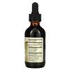 Dr. Mercola, 有机苦味益胃口服液,含天然香料,2 液量盎司(60 毫升)