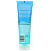 Marc Anthony, Hydra Lock, Shampoo, 8.4 fl oz (250 ml)