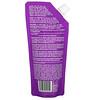 Marc Anthony, Instant Miracle Mask, Damage Rescue Hair Mask, 6.8 fl oz (200 ml)